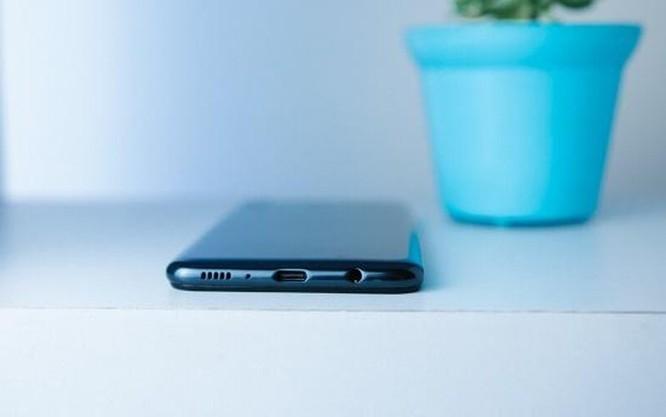 Đánh giá chi tiết Samsung Galaxy M20: được ít nhưng mất nhiều ảnh 10