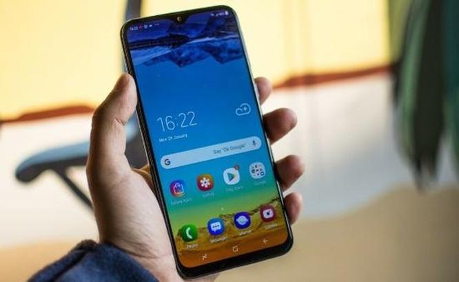 Đánh giá chi tiết Samsung Galaxy M20: được ít nhưng mất nhiều ảnh 7