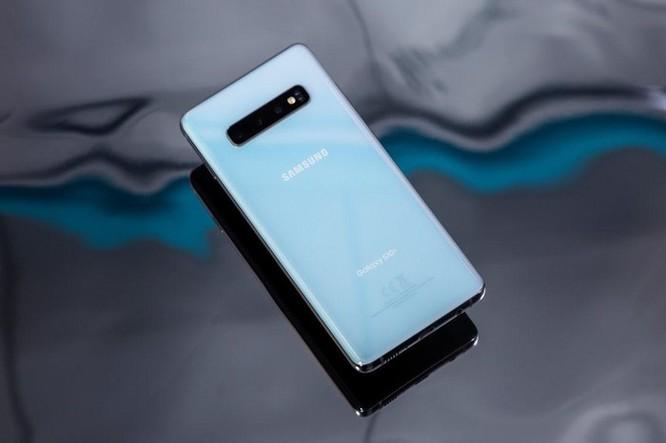 3 camera, sạc không dây ngược - iPhone 2019 sẽ có tính năng nào? ảnh 6