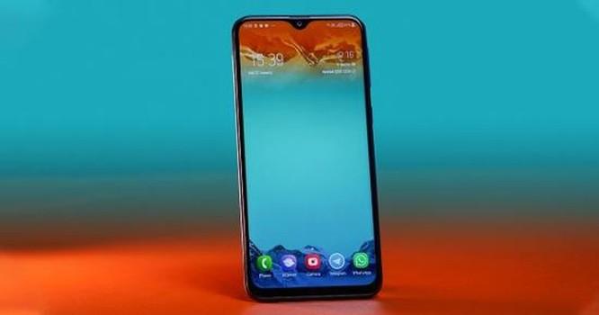 Đánh giá chi tiết Samsung Galaxy M20: được ít nhưng mất nhiều ảnh 8
