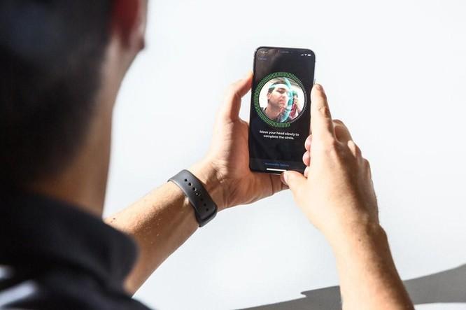 3 camera, sạc không dây ngược - iPhone 2019 sẽ có tính năng nào? ảnh 4