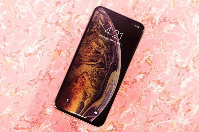 3 camera, sạc không dây ngược - iPhone 2019 sẽ có tính năng nào? ảnh 3