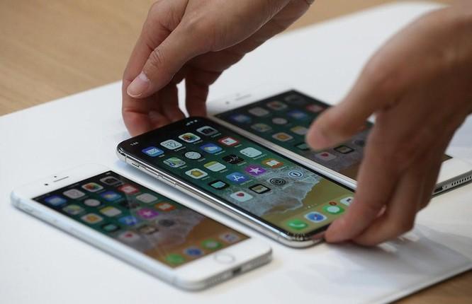3 camera, sạc không dây ngược - iPhone 2019 sẽ có tính năng nào? ảnh 1