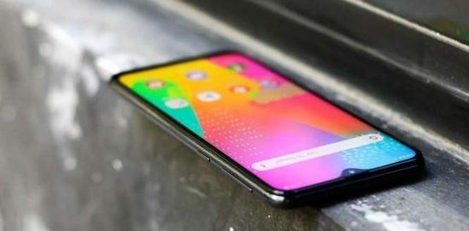 Đánh giá chi tiết Samsung Galaxy M20: được ít nhưng mất nhiều ảnh 9