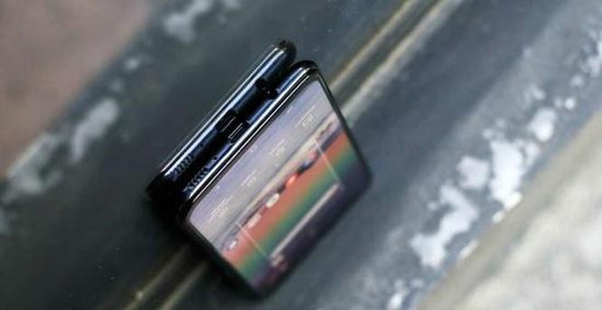 Đánh giá chi tiết Samsung Galaxy M20: được ít nhưng mất nhiều ảnh 3