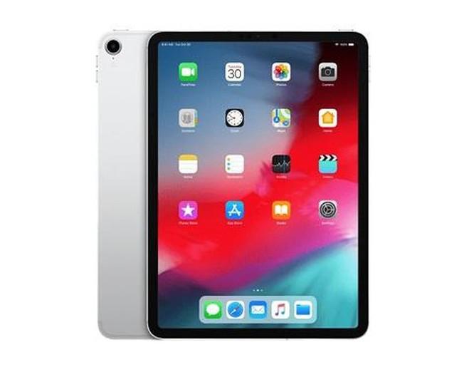Nên lựa chọn mẫu iPad nào phù hợp? ảnh 5