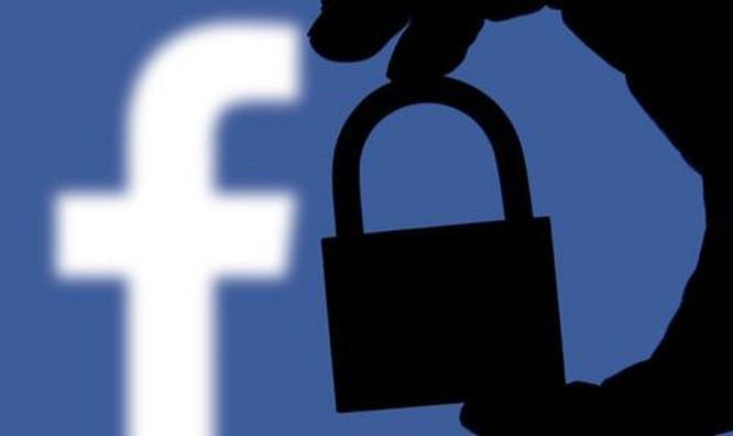 Khoảng 600 triệu mật khẩu Facebook, Instagram được lưu trữ không mã hóa ảnh 1