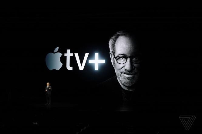 Apple sẽ nhận ra cung cấp dịch vụ không dễ như bán iPhone ảnh 3