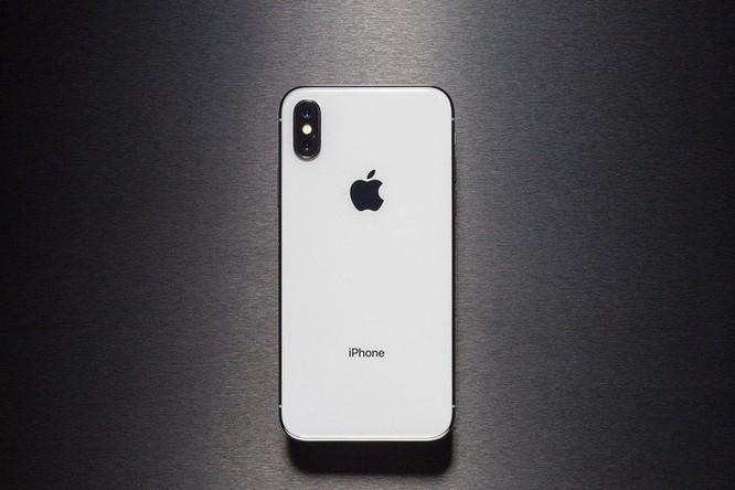 5 năm, giá khởi điểm của iPhone tăng gấp đôi tại Việt Nam ảnh 6