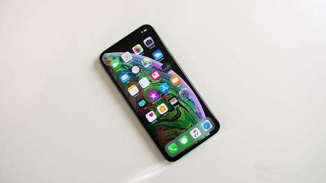 5 năm, giá khởi điểm của iPhone tăng gấp đôi tại Việt Nam ảnh 7
