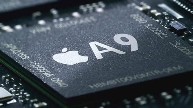 Người tạo ra 'trái tim' iPhone, iPad rời Apple ảnh 1