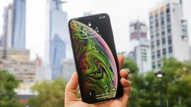Những bằng chứng cho thấy Galaxy S10 không thua kém iPhone XS ảnh 9