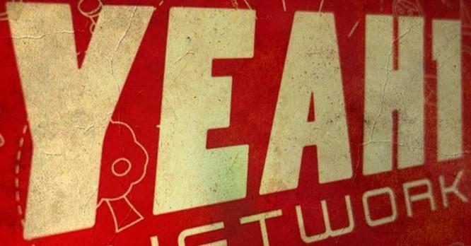 YouTube chính thức y 'án tử' cho Yeah1 Network ảnh 1