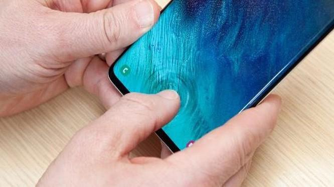 Những bằng chứng cho thấy Galaxy S10 không thua kém iPhone XS ảnh 14