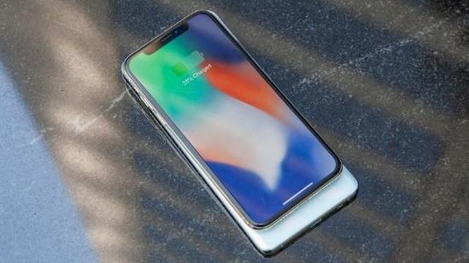 Những bằng chứng cho thấy Galaxy S10 không thua kém iPhone XS ảnh 6