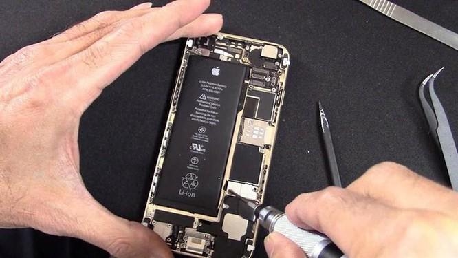 Hướng dẫn kiểm tra thời gian bảo hành ngay trên iPhone/iPad, không cần dùng số IMEI ảnh 1