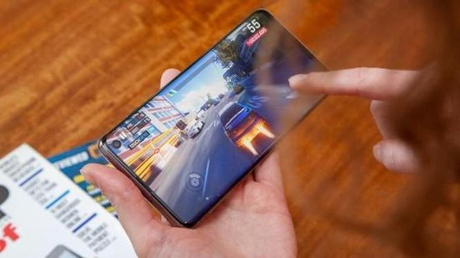 Những bằng chứng cho thấy Galaxy S10 không thua kém iPhone XS ảnh 7