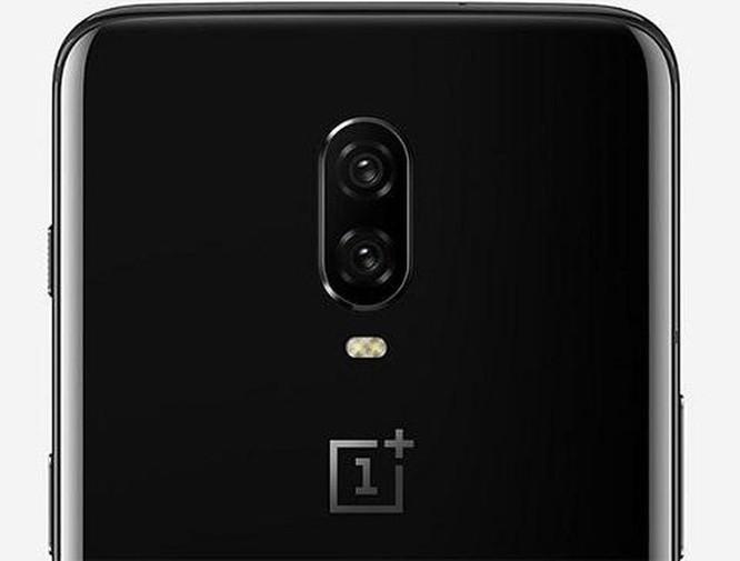 Top 7 smartphone chụp ảnh đỉnh nhất hiện giờ ảnh 5