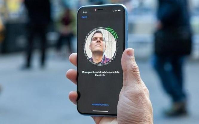Những bằng chứng cho thấy Galaxy S10 không thua kém iPhone XS ảnh 15