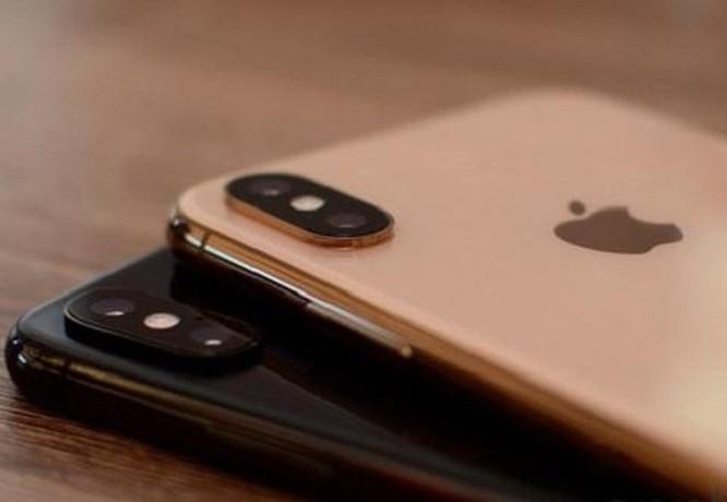 Top 7 smartphone chụp ảnh đỉnh nhất hiện giờ ảnh 3