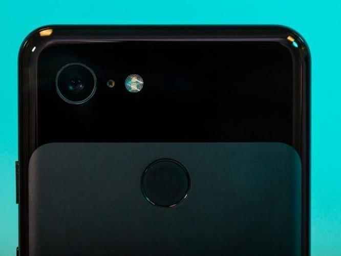 So sánh Samsung Galaxy S10 và Google Pixel 3 ảnh 3