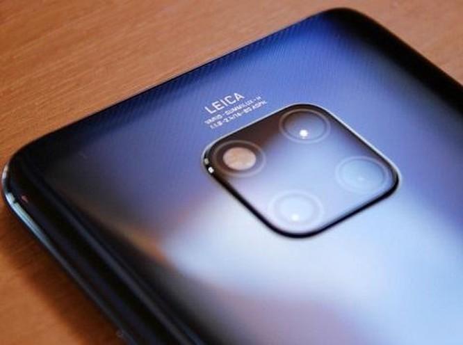 Những smartphone đang có mức giảm 'khủng' nhất hiện giờ ảnh 2