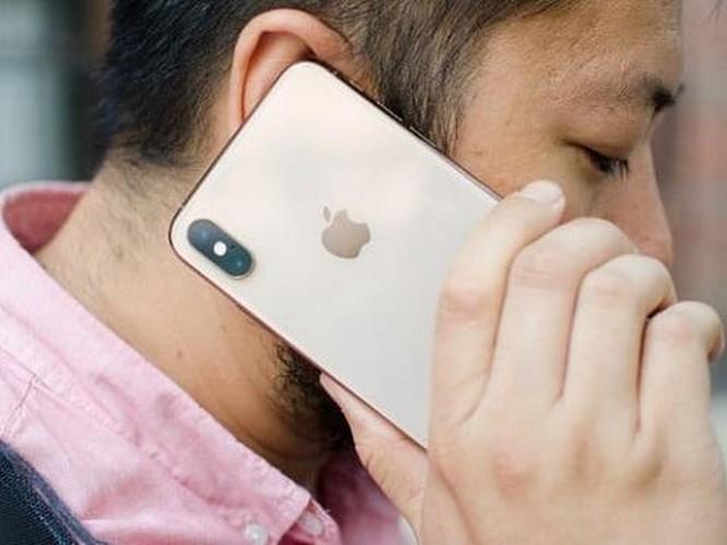 Top 5 smartphone tốt nhất đáng sở hữu hiện giờ ảnh 2