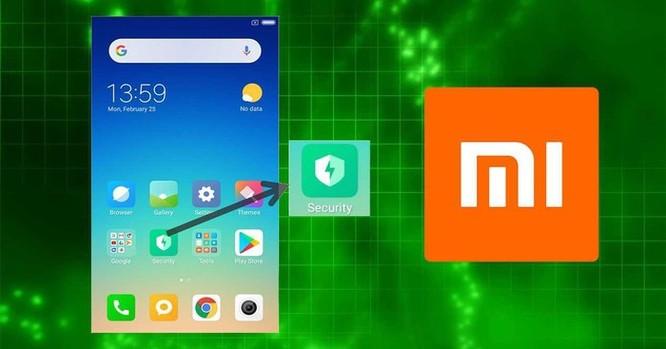 Lỗi app 'bảo vệ', 150 triệu điện thoại Xiaomi có thể bị hack ảnh 2