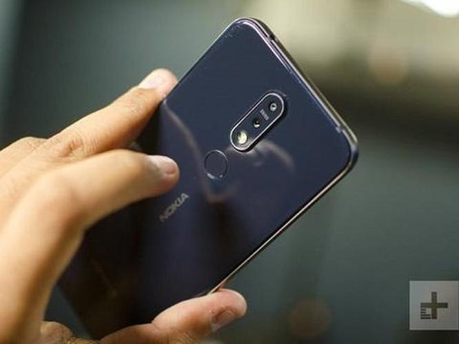 Top 5 smartphone tốt nhất đáng sở hữu hiện giờ ảnh 5
