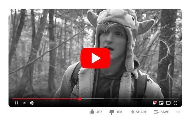 Thời vàng son của YouTube đã kết thúc ảnh 16