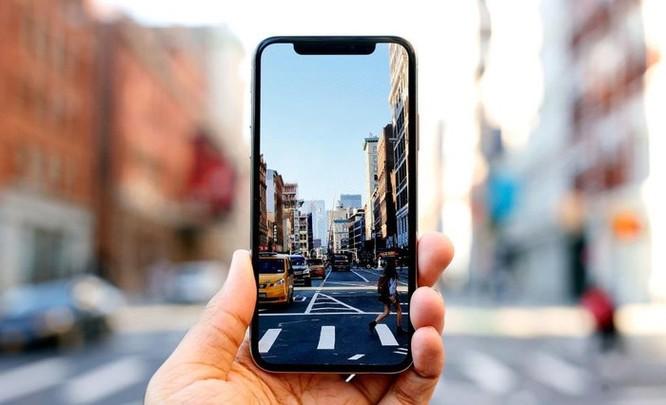 Đấu đá Qualcomm, Apple không có iPhone 5G nhưng Huawei có thể giúp ảnh 1