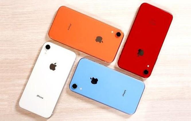 iPhone tốt nhất 2019: đâu là thiết bị đáng chọn? ảnh 5
