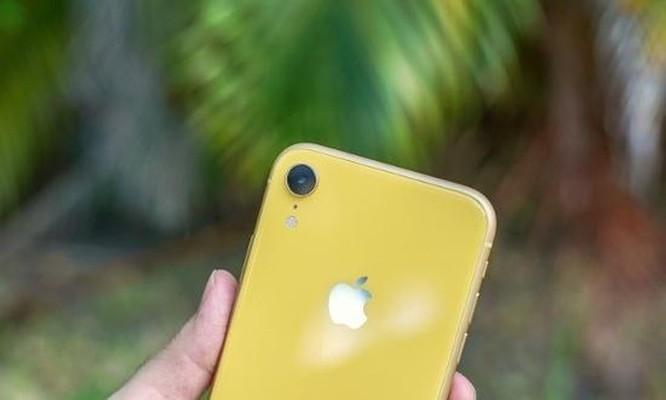 iPhone tốt nhất 2019: đâu là thiết bị đáng chọn? ảnh 6