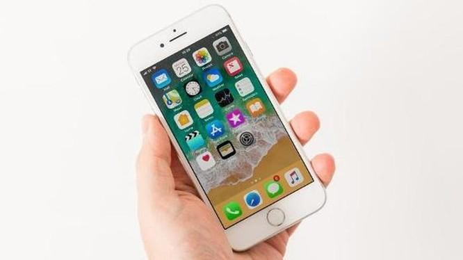 iPhone tốt nhất 2019: đâu là thiết bị đáng chọn? ảnh 17