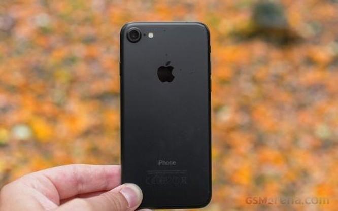 iPhone tốt nhất 2019: đâu là thiết bị đáng chọn? ảnh 15