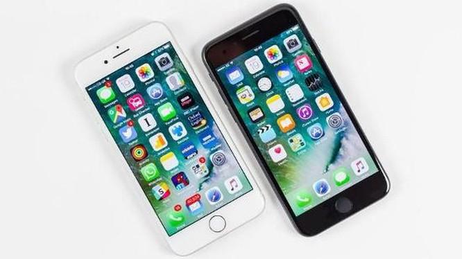 iPhone tốt nhất 2019: đâu là thiết bị đáng chọn? ảnh 14