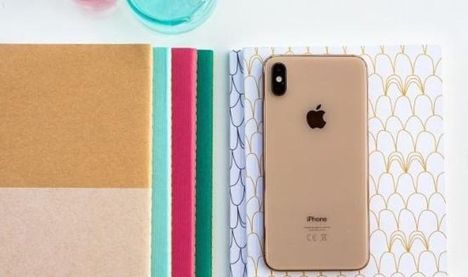 iPhone tốt nhất 2019: đâu là thiết bị đáng chọn? ảnh 3
