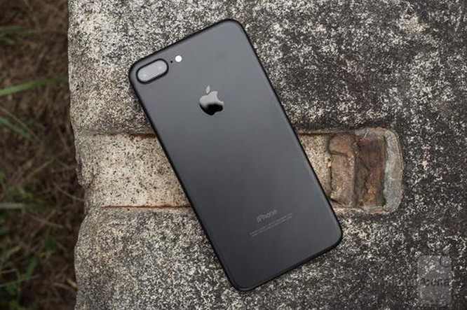 iPhone tốt nhất 2019: đâu là thiết bị đáng chọn? ảnh 20
