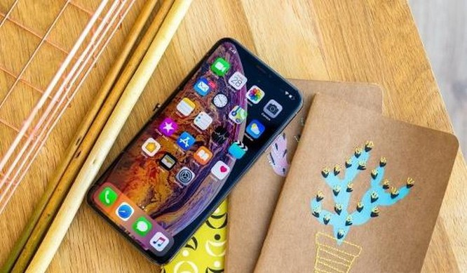 iPhone tốt nhất 2019: đâu là thiết bị đáng chọn? ảnh 1