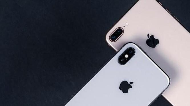 iPhone tốt nhất 2019: đâu là thiết bị đáng chọn? ảnh 13