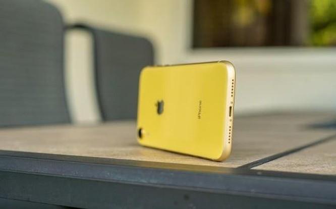 iPhone tốt nhất 2019: đâu là thiết bị đáng chọn? ảnh 7