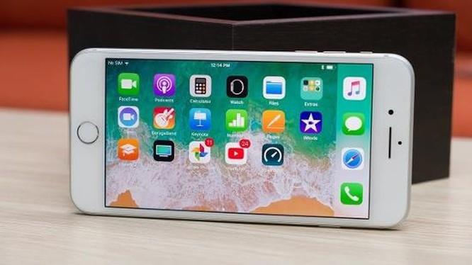 iPhone tốt nhất 2019: đâu là thiết bị đáng chọn? ảnh 11