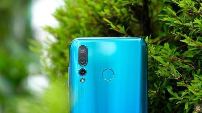 7 smartphone sở hữu camera 48MP khủng đáng mua ảnh 8