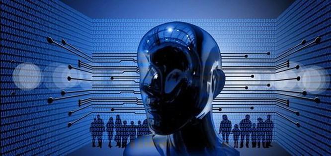 Mỹ đề xuất dự luật ngăn chặn phân biệt đối xử qua các hệ thống AI ảnh 1