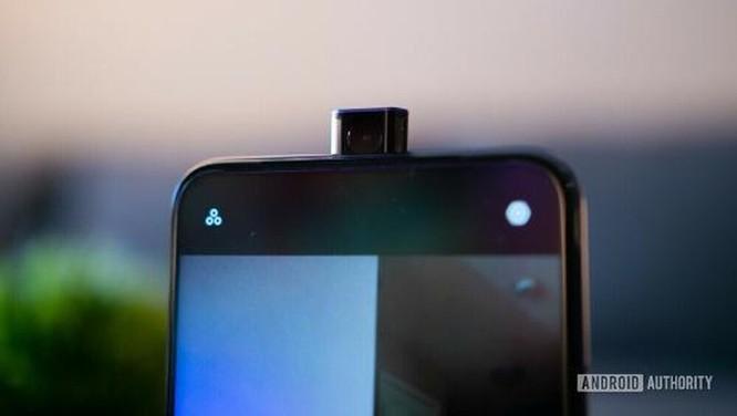 7 smartphone sở hữu camera 48MP khủng đáng mua ảnh 11