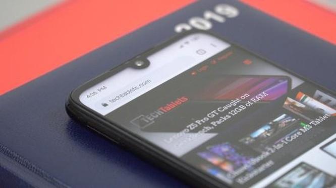 7 smartphone sở hữu camera 48MP khủng đáng mua ảnh 6