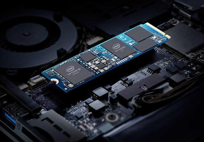 Intel ra công nghệ giúp khởi động game nhanh hơn 60% ảnh 1