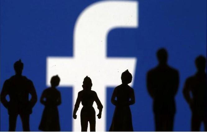 EU sắp cải cách luật buộc Google, Facebook phải trả tiền bản quyền ảnh 1
