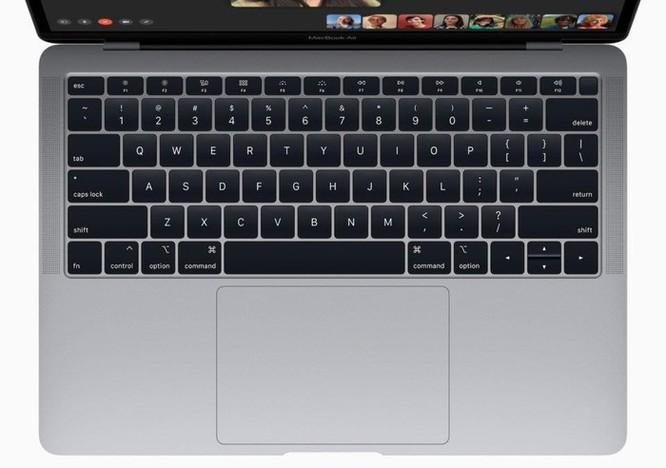 'Cánh bướm' Apple là tội ác với người tiêu dùng ảnh 8