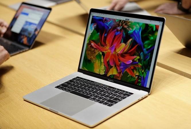 'Cánh bướm' Apple là tội ác với người tiêu dùng ảnh 7